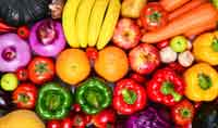 FruitVeggies200Getty538580584(1)