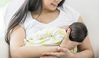 gettyimages913028324_breastfeeding_200x118