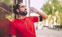 gettyimages961525456_hipster_drinking_water_200x118