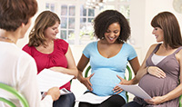 gettyimages138540132_group_of_pregnant_women_200x118