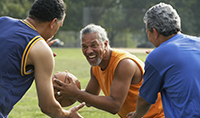 gettyimages80283995_older_men_playing_basketball_200x118