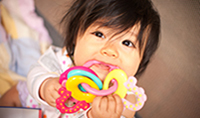 gettyimages872324046_baby_with_pacifier_200x118