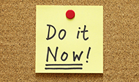 GettyImages185118818_Do it Now postit_200x118