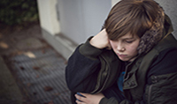 gettyimages643262494_sad_child_200x118