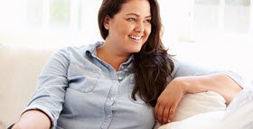 Swedish Weight Loss Services Surgery And Non Surgical Options