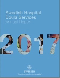 Doula Services Swedish Medical Center Seattle And Issaquah