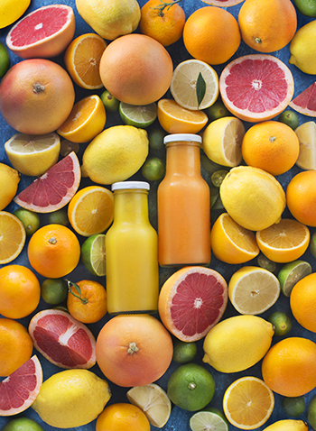 gettyimages649285778_citrus_fruit_350