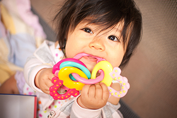 gettyimages872324046_baby_with_pacifier_350