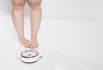 New Year New Approach To Weight Loss Swedish Medical Center