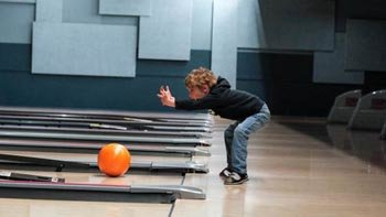 Image1_Physical Activity bowling2