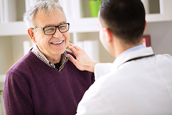 gettyimages529115218_provider_with_older_male_patient_350