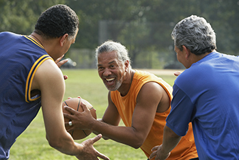 gettyimages80283995_older_men_playing_basketball_350