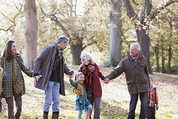 gettyimages98843806_family_walking_through_woods_350