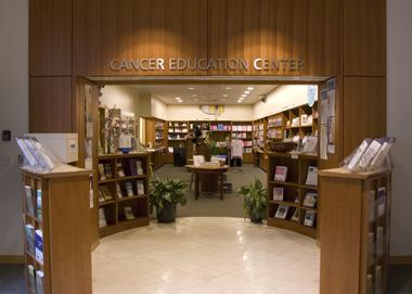 education_center_380