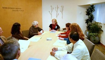 Classes And Education Resources Swedish Medical Center Seattle And