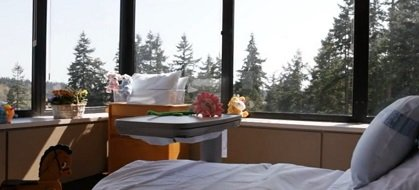 Edmonds_Birth_Center