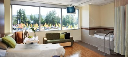 Issaquah_Birth_Center