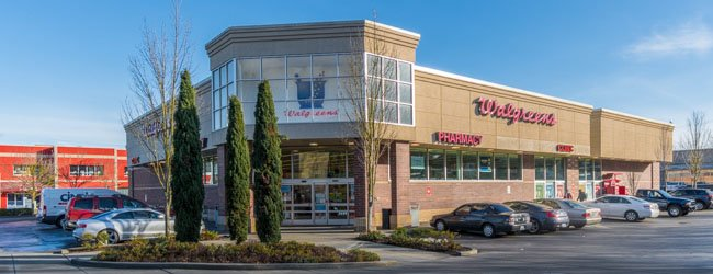 Our Oneida St Aurora QuickCare Clinic at Walgreens offers medical care for common conditions like ear infections, allergies and diarrhea.