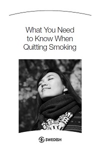 QuitSmoking_1