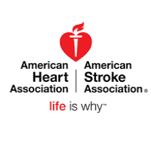American Heart and Stroke Association
