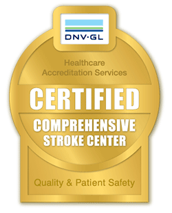 certified_comprehensivestroke_dnvgl