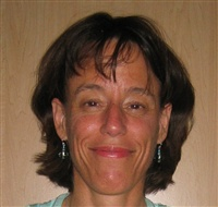 Photo of Beth Weitensteiner
