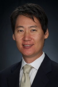 Photo of Brian C Sung
