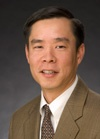 Photo of Bruce Y. Tung