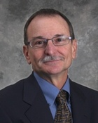 Photo of Douglas H. Grier