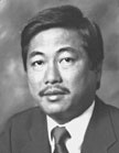 Photo of Duong M. Duong