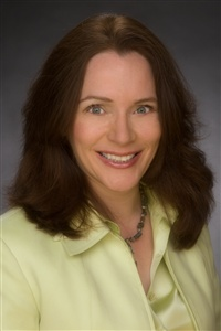 Photo of Janice M Connolly