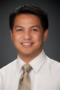 Photo of Marlon R. Balauag
