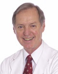 Photo of Milton T. English