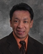 Photo of Samuel K Seto
