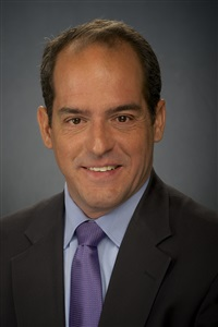 Photo of Steven P. Stanos