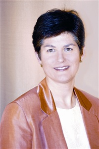 Photo of Susan J S Walters