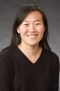 Photo of Susan S Yoo