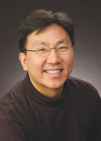 Photo of Thomas Siewhon Yang