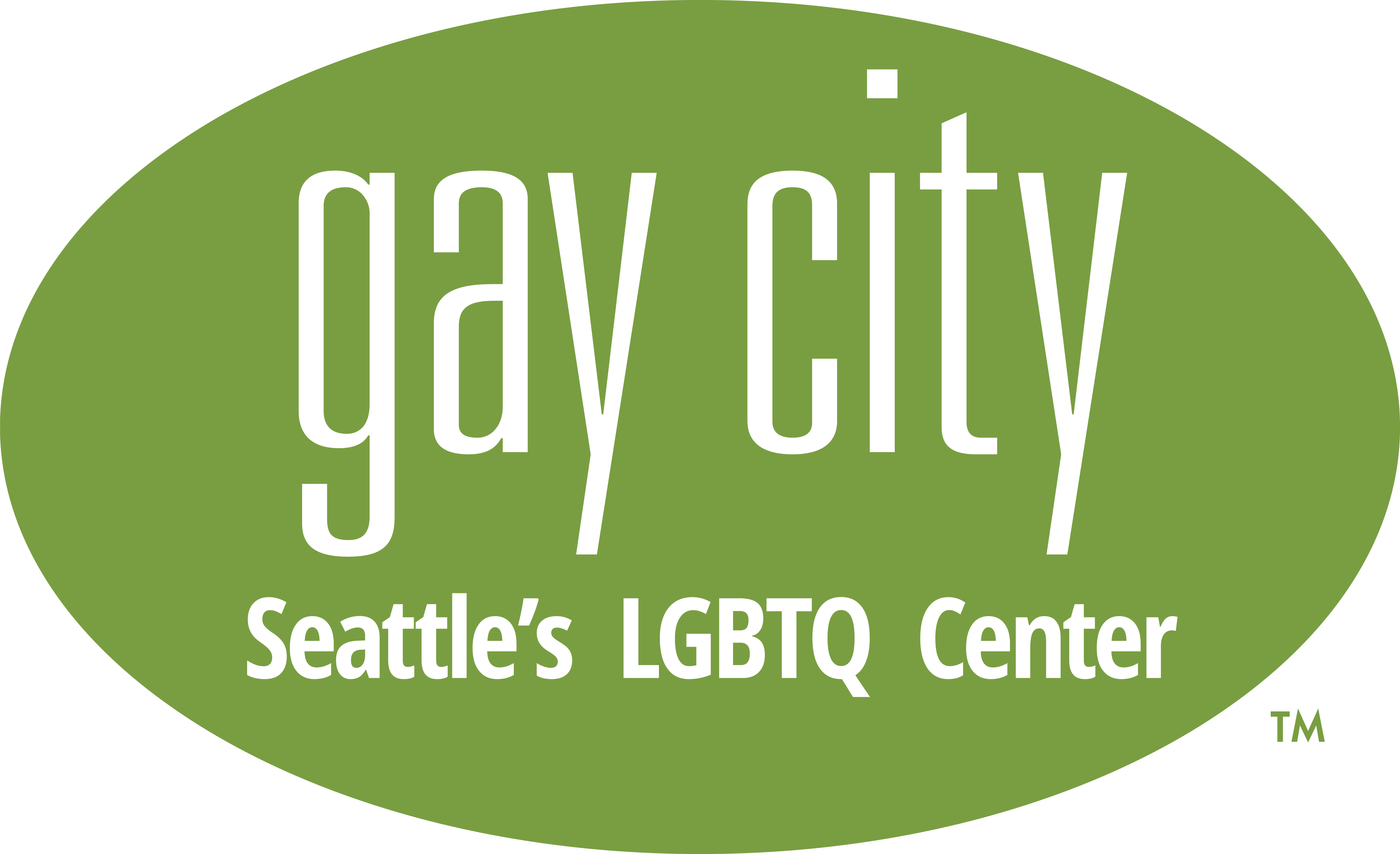 Gay City, Seattle's LGBTQ Center